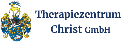 Therapiezentrum Christ GmbH